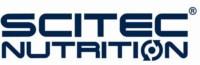Logo Scitec Nutrition